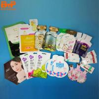 Buy cheap 30ml Cosmetics Shaped Package from wholesalers