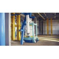 Buy cheap Seeds Pretreatment Machinery from wholesalers