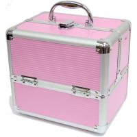 Quality 1544PK - Cosmetic Case Medium for sale