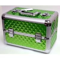 Quality 3638 - Cosmetic Case (M) for sale