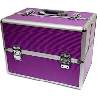 Quality 5659 - Cosmetic Case Large for sale