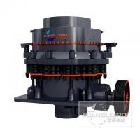 Buy cheap CSV Series Symons Cone Crusher from wholesalers