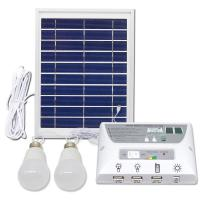 Buy cheap YH1002 Street Light from wholesalers