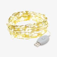 Buy cheap YH0809-120LED String Light from wholesalers