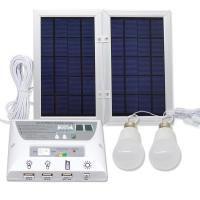 Buy cheap YH1002A Street Light from wholesalers