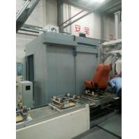 Buy cheap Non-standard Automation Production Line Soundproof Room from wholesalers
