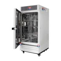Buy cheap Stability Chamber(LCD) Stability chamber(20%RH) from wholesalers