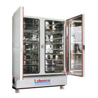 Buy cheap Stability Chamber(LCD) Stability chamber(FDA) from wholesalers