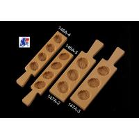 Buy cheap Plastic Baking Accessories from wholesalers
