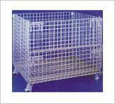 Quality Manual Stacker for sale
