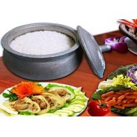 Buy cheap BTP cooker pots, small from wholesalers