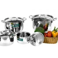 Buy cheap Stainless steel pot handles stems, thin Thaphafac 14 from wholesalers