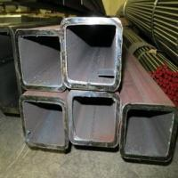 Buy cheap 45MnB Alloy Tubes equivalent material from wholesalers