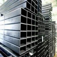 Buy cheap 50Cr steel plates equivalent material from wholesalers