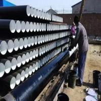 Buy cheap 15MnVB steel plate equivalent material from wholesalers