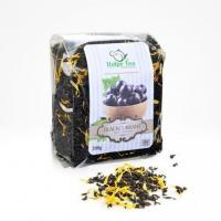 Buy cheap Black Current Tea from wholesalers