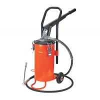 Buy cheap Lubrication Tools v-226 from wholesalers