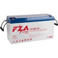 Buy cheap Starter Battery FZA 150-12 from wholesalers