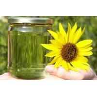 Buy cheap Edible Oil from wholesalers