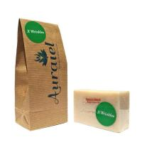 Buy cheap XWrinkles Special Beauty Bar from wholesalers