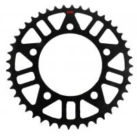 Buy cheap Rear Sprocket from wholesalers