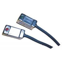 Buy cheap Magnetic Sensor from wholesalers