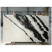 China Marble 600x600 White Carrera Marble Tile,italian Marble Stone Flooring Tile,spanish Wall Tiles on sale