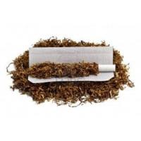 Buy cheap Blended strips from wholesalers