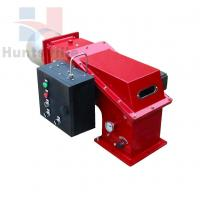 Buy cheap Hot air series of burners from wholesalers