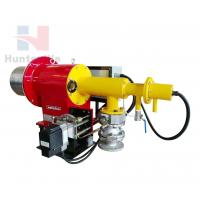 Buy cheap Coke oven gas burners from wholesalers