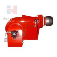 Buy cheap Integrated fuel burners from wholesalers