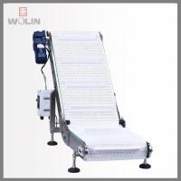 Buy cheap Output Conveyor from wholesalers