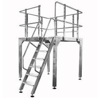 Buy cheap Gantry from wholesalers