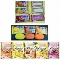 Buy cheap FRUITY from wholesalers