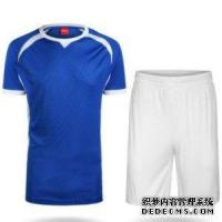 China T-shirts Popular Outdoor football sports fitness dry fit Men T- shirt wholesale