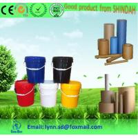 China New Type Paper Adhesive for Paper Core wholesale