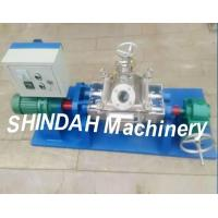 China high quality lab kneader wholesale