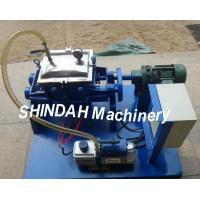 China Lab Mixer Lab Sigma Kneader Z Mixer wholesale