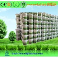 China Ceramic Floor and Wall Tiles Glue /Tile Adhesive wholesale