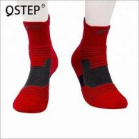 China Wholesale customized comfortable easy clean and warm socks wholesale