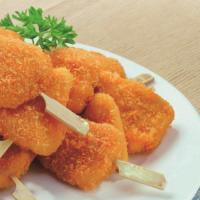 China Chicken fillet on sale