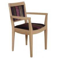 China Healthcare and education Virginia armchair wholesale
