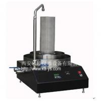 Quality Geotextile Water Permeability Tester YS020 for sale