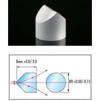 China Powell prism wholesale