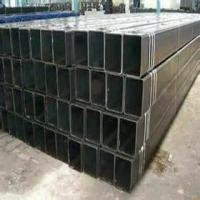China best selling 32 inch carbon steel pipe supplying wholesale