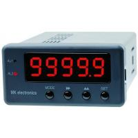 China Watthour Meter wholesale