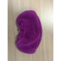 China Steam mop pad New Microfiber mop pad on sale