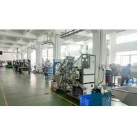 China sxae-103 Fully Automatic Single Color Screen Printing Machines wholesale