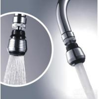 China Kitchen Faucets Product NameA-100 wholesale