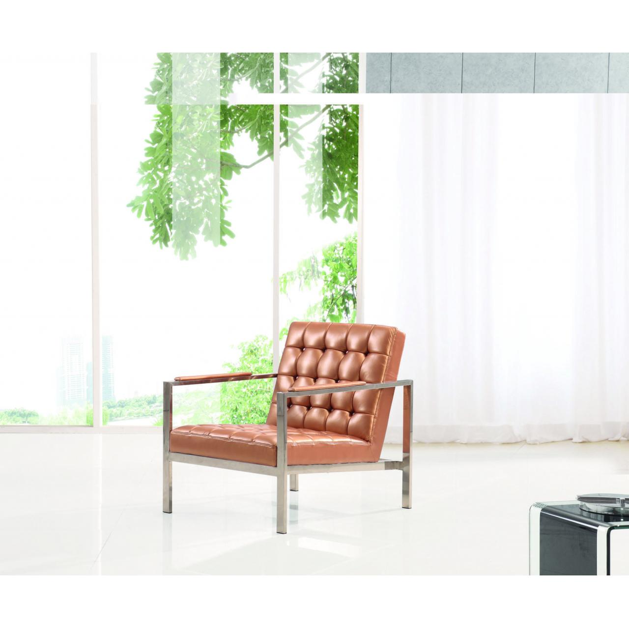 China Modern Chair Leisure Chair wholesale